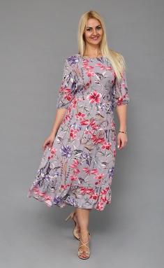 Dress Avila 0623