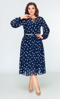 Dress SWALLOW 0396 t.sin