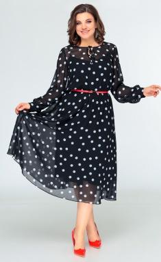 Dress SWALLOW 0396 ch.b