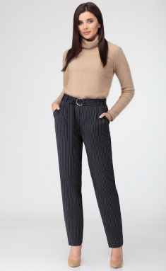 Trousers SWALLOW 0333