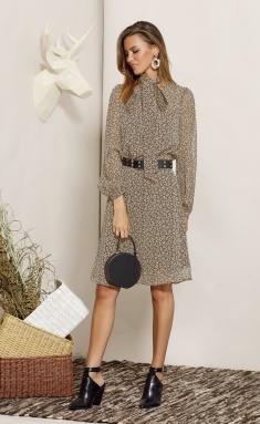 Dress Buter New 2080 kap