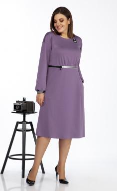 Dress KARINA DELUX M-9930