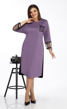 Dress KARINA DELUX M-9931B