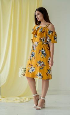 Dress Angelina Design Studio 0673