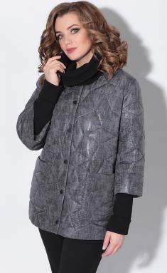 Jacket LeNata 11802 ser