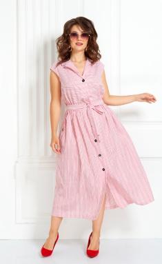 Dress Anastasia 457