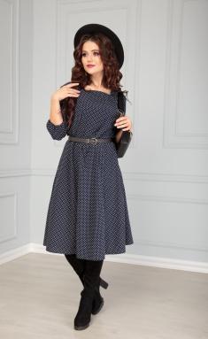 Dress Sale 483 ser.rem