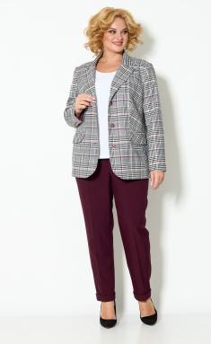 Suits & sets Trikotex-Style M 2821