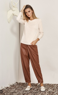 Trousers Buter New 2101