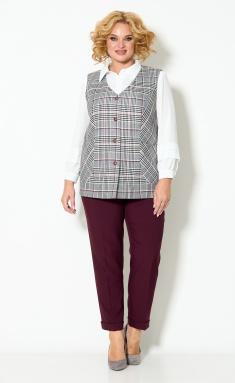 Suits & sets Trikotex-Style M 2520