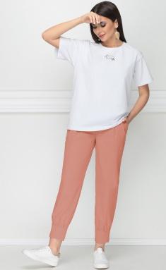 Suits & sets LeNata 21198 roz