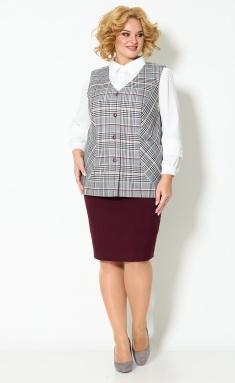 Suits & sets Trikotex-Style M 25-20yu