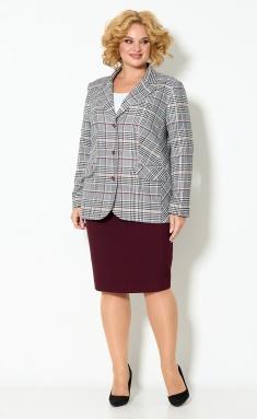 Suits & sets Trikotex-Style M 2821yu