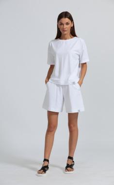 Shorts Kivviwear 4027