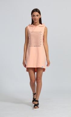 Dress Kivviwear 402801