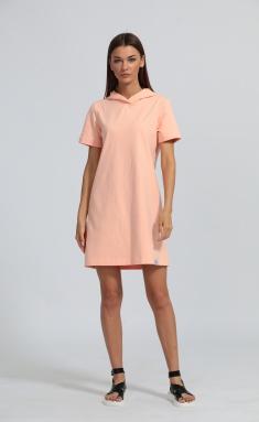Dress Kivviwear 402901