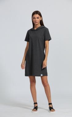 Dress Kivviwear 4029