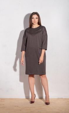 Dress Angelina Design Studio 0634
