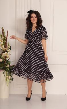 Dress Sale 685_1