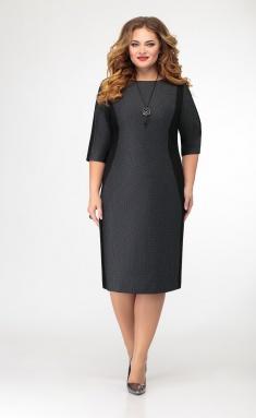 Dress SWALLOW 0293