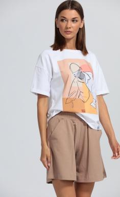 Shorts Kivviwear 402702