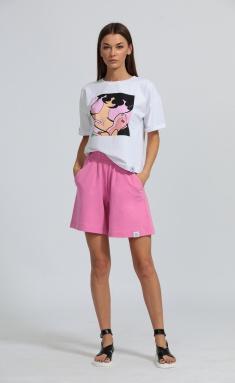 Shorts Kivviwear 402707