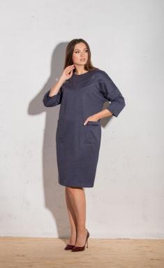 Dress Angelina Design Studio 0634 sin