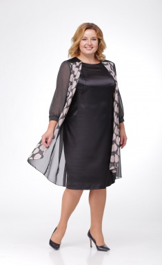 Dress Michel Chic 908 ser