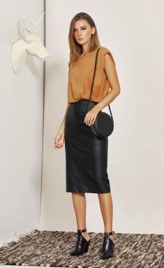 Skirt Buter New 2094 b