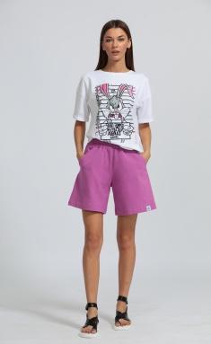 Shorts Kivviwear 402704