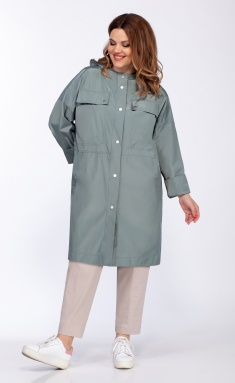 Raincoat Sale 3724