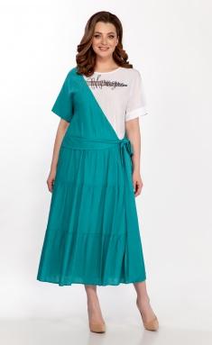 Dress Sale 3765.1