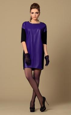 Dress Noche Mio 1.948