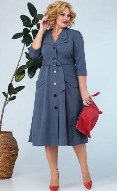 Dress Anastasia 676
