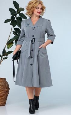 Dress Anastasia 677