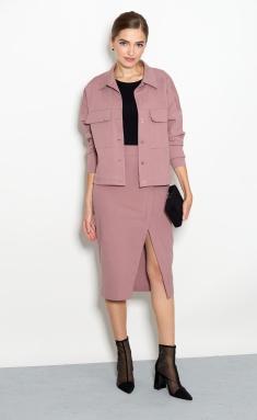 Skirt STEFANY 542