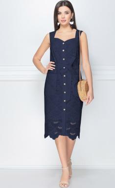 Dress Sale 11111 t.sin