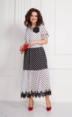 Dress Solomeya Lux 585