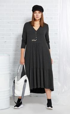 Dress AVE RARA 5009