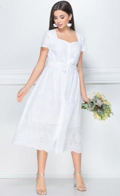 Dress LeNata 12123 bel