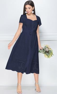 Dress LeNata 12123 t.sin