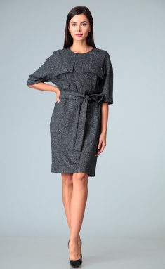 Dress Le Collect 238