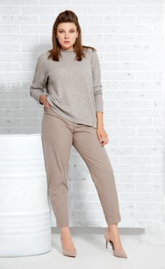 Trousers AVE RARA 4016