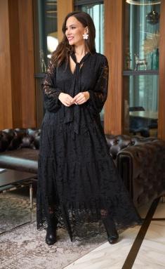 Dress Anastasia 713