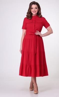 Dress Anna Majewska M-1377.2