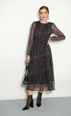 Dress STEFANY 836