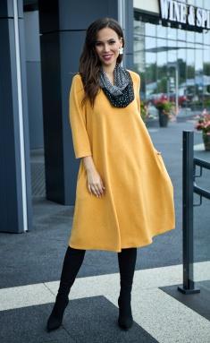 Dress Anastasia 495 gor+