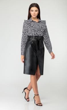 Skirt SWALLOW 0348