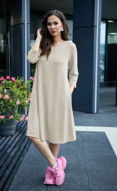 Dress Anastasia 495 pes