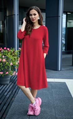 Dress Anastasia 495 kras